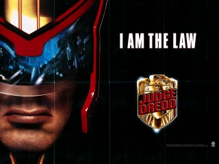 judge-10.jpg