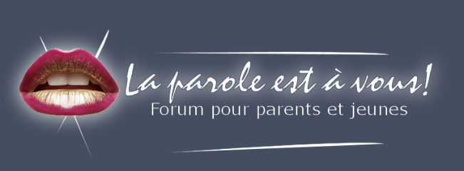 Education nationale et parents...La parole est � vous ...