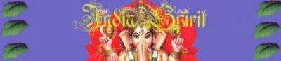 http://i67.servimg.com/u/f67/11/07/01/13/indiae10.jpg