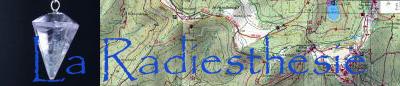 http://i67.servimg.com/u/f67/11/07/01/13/la_rad10.jpg