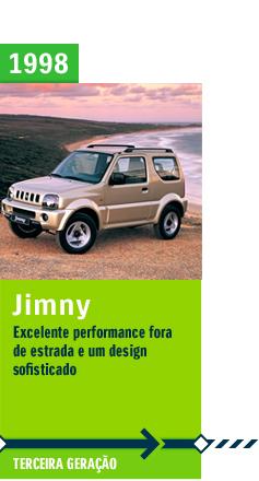 jimny_16.jpg