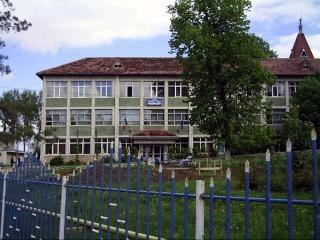 Colegiul Tehnic Danubiana