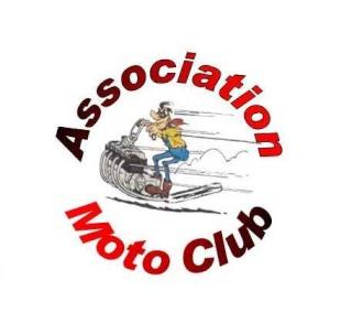 Forum moto de l'AMC 4en1