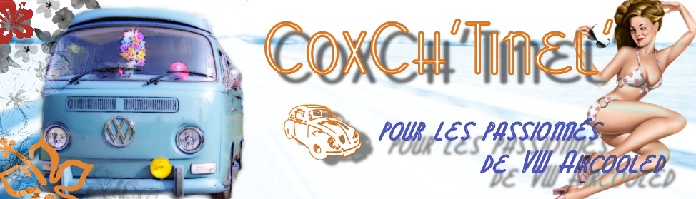 CoxCH'TInel'