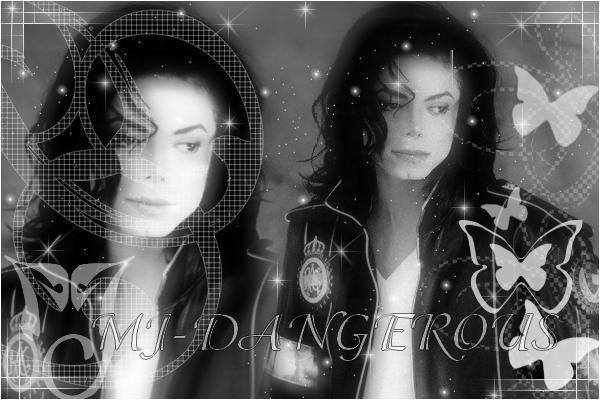MJ-Dangerous