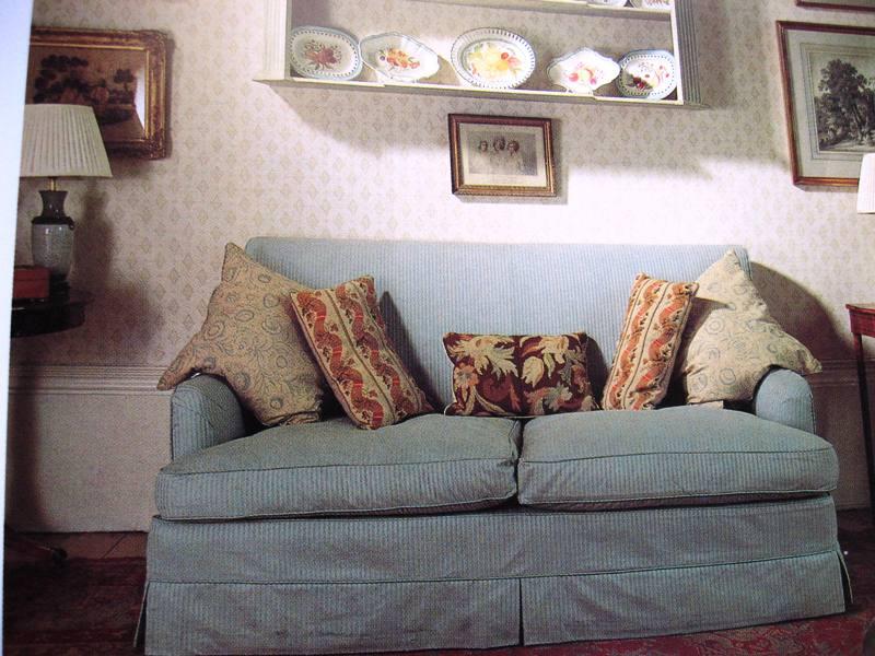 peindre un vieux papier peint aulnay sous bois prix maison ossature bois 120m2 entreprise ldwalb. Black Bedroom Furniture Sets. Home Design Ideas