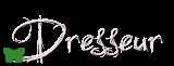 Fantasy ~ Dresseur