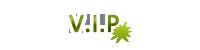 +VIP+