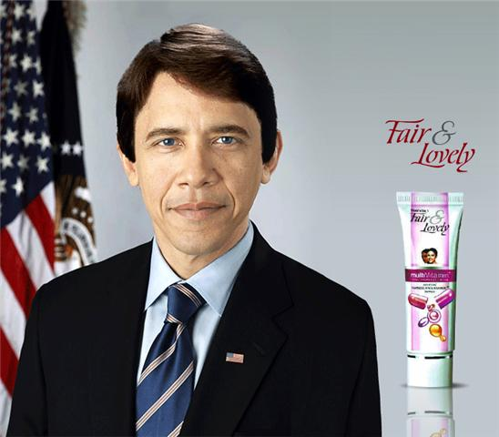 اوباما بعد التعديل bama10.jpg