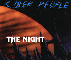 Ciber People - The Night