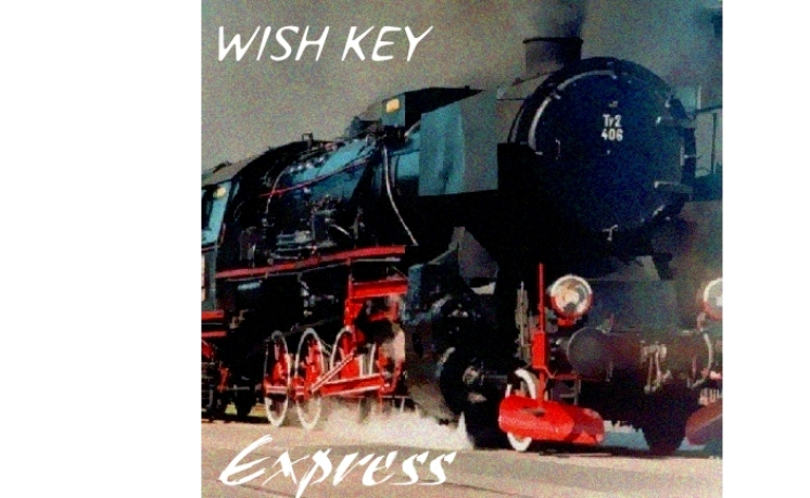 Wish Key - Express
