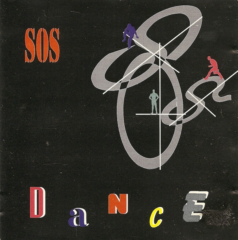 SOS Dance