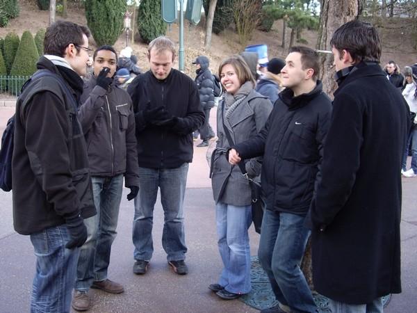 groupe13.jpg