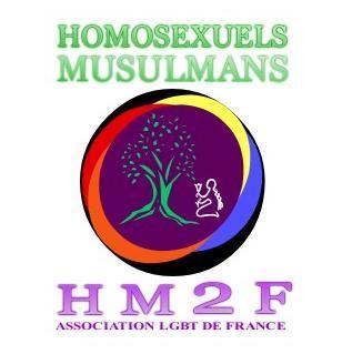 hm2f11.jpg