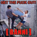 BANNI