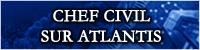 Atlantis ▌ Dirigeante Civile