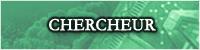 Chercheur/Chercheuse en Biologie