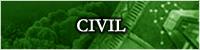 Civil(e) provenant de Pégase