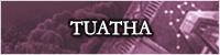 Commandant Suprême et Scientifique Tuatha