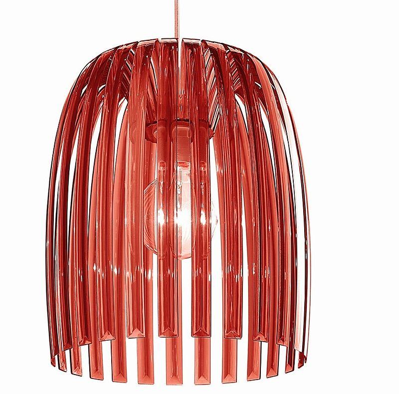 100 lampe pipistrello rouge bhv lampe lampes de sol et lampes poser - Bhv luminaires lampadaires ...