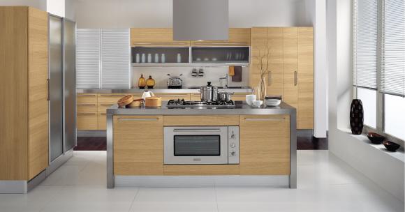 [Conseils Déco] couleur de cuisine  Page 2