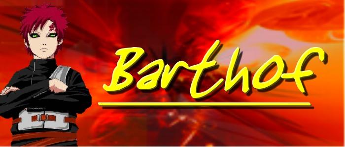 bartho11.jpg