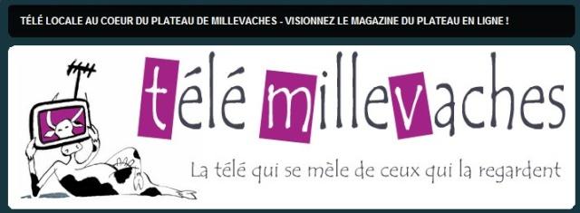 Télé Millevaches dans ELFEEBULATIONS talami10