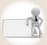 http://i67.servimg.com/u/f67/11/47/36/73/icon-410.png