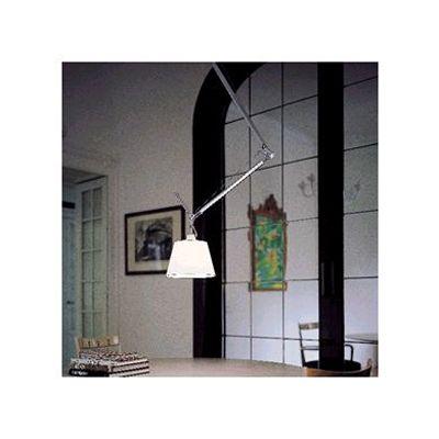 conseils d co luminaire d centr. Black Bedroom Furniture Sets. Home Design Ideas