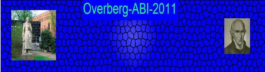 Overberg-Abi-2011