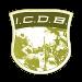 ICDB Senior Staff Member