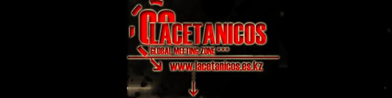 LacetanicoS