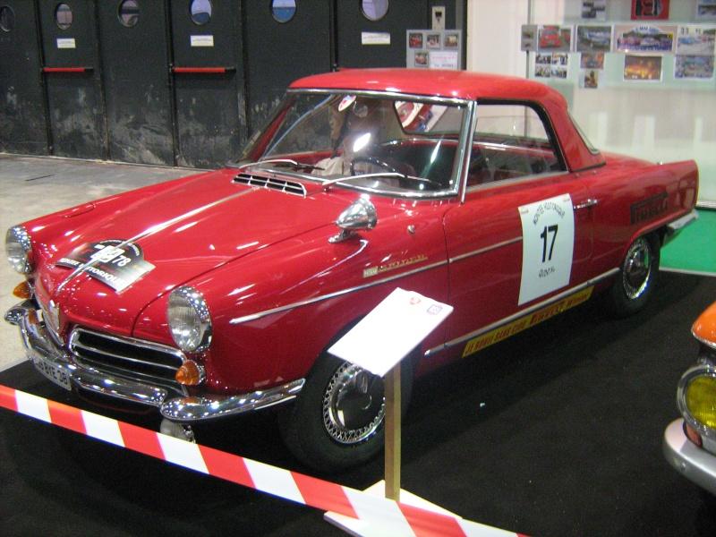 photos de nsu anciennes page 11 histoires du sport automobile forum sport auto. Black Bedroom Furniture Sets. Home Design Ideas