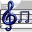 منتندي الموسيقي والاصالة