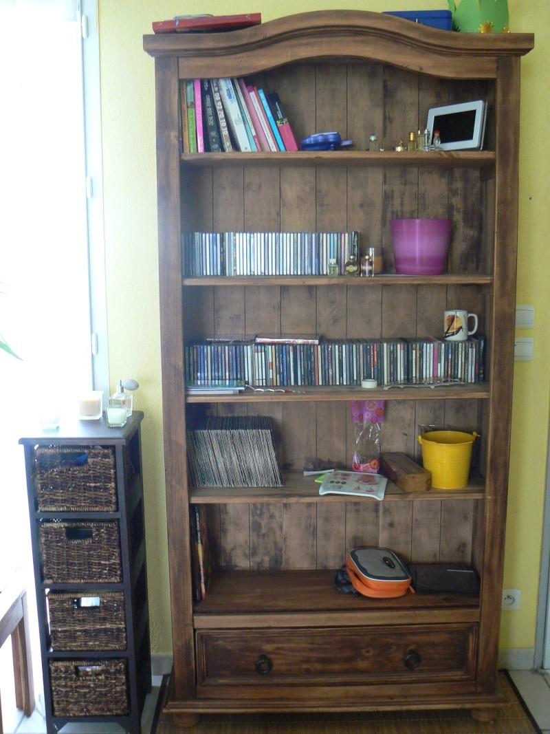 besoin d 39 aide forum bois. Black Bedroom Furniture Sets. Home Design Ideas