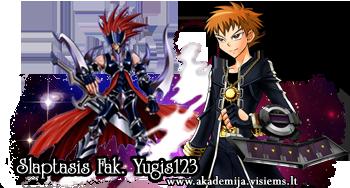 [Image: yugis111.png]