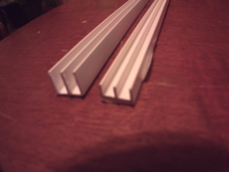 Terrarium entretien fabrication for Fenetre plexiglass