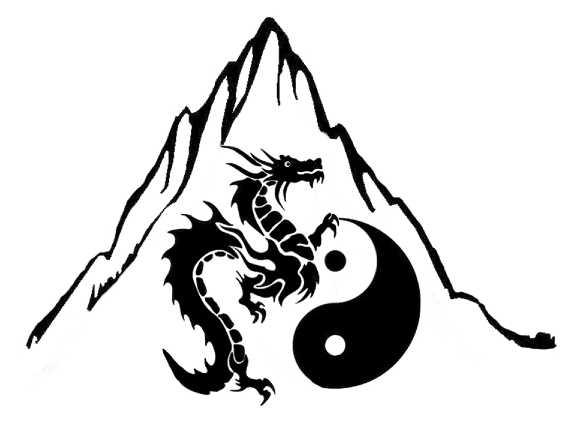 D finition d 39 un art martial du bushido et du bud for Art martiaux chinois