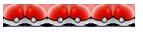 Maitre Pokemon