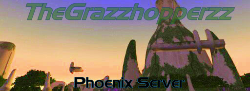 thegrazzhopperzz