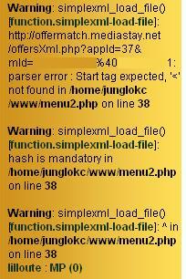 http://i67.servimg.com/u/f67/11/77/24/05/dysfon10.jpg