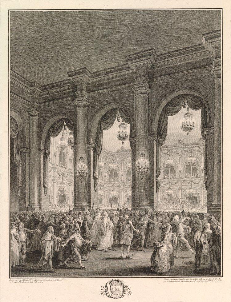 """Résultat de recherche d'images pour """"bal  Marie-Antoinette"""""""