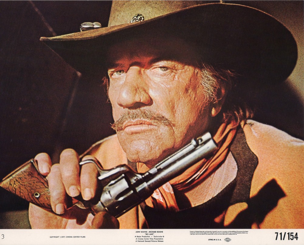richard boone biorichard boone pultz, richard boone singer, richard boone, richard boone actor, richard boone smaug, richard boone death, richard boone bio, richard boone net worth, richard boone imdb, richard boone show, richard boone gay, richard boone net worth at death, richard boone paladin theme song, richard boone movies list, richard boone western movies, richard boone gravesite, richard boone nsf, richard boone jazz