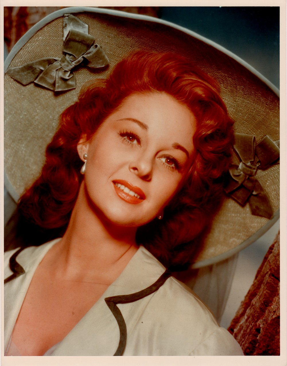 susan hayward imagessusan hayward sons, susan hayward, susan hayward photos, susan hayward i want to live youtube, susan hayward youtube, susan hayward quotes, susan hayward backstreet, susan hayward biography, susan hayward imdb, susan hayward i want to live, susan hayward measurements, susan hayward movies list, susan hayward vintage, susan hayward movies youtube, susan hayward feet, susan hayward net worth, susan hayward relationships, susan hayward gravesite, susan hayward images, susan hayward oscar