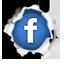 Egsoma - FaceBook