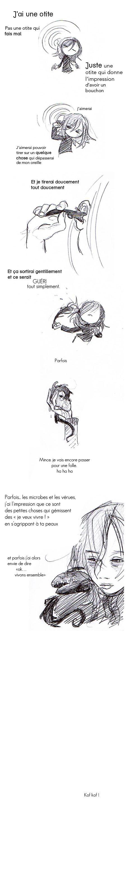 http://i67.servimg.com/u/f67/11/97/99/04/strip_11.jpg