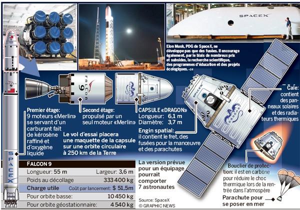 space110.jpg