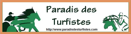 paradis des turfistes