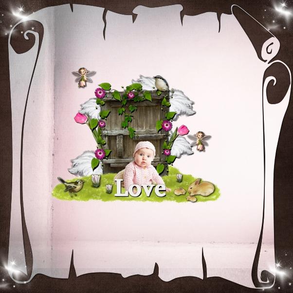 http://i67.servimg.com/u/f67/12/27/04/56/crazy_11.jpg