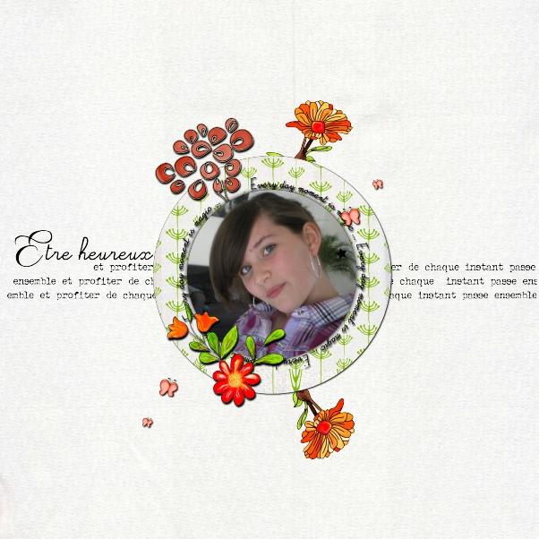http://i67.servimg.com/u/f67/12/27/04/56/dessin10.jpg